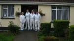 Peamount Bungalows 023