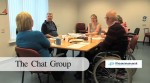 living-with-aphasia-chat-group
